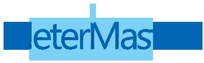 Meter Masters Logo